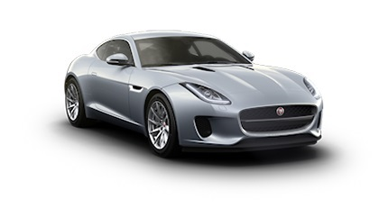Compare Best Prices on the Jaguar F-type V6 R-dynamic (280kw)